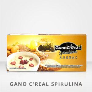 cereale-spirulina
