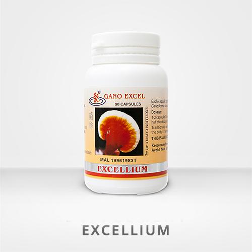 excellium
