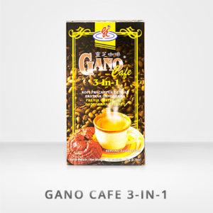 gano-cafe-3-1