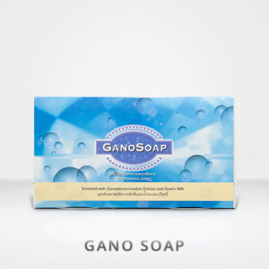 gano-soap